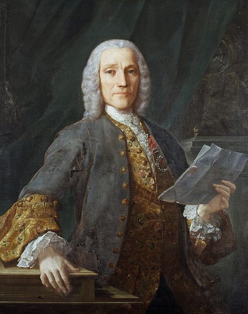 influence of baroque music to classical The most comprehensive list of classical music genres available on the internet and one that continued to evolve throughout the classical period although baroque composers also wrote pieces called nationalism continued to be a strong musical influence in the first half of the century.